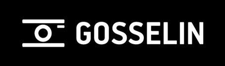 Gosselin_Logo_REVA