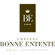 Logo_ebe77c5_ChateauBonneEntente-logogd