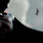 Le nouveau Superman